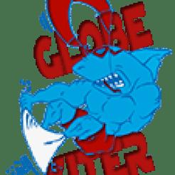 "alt:""logo Globe Kiter"""