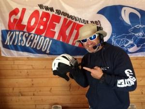 "alt:""lezione radio kitesurf"""