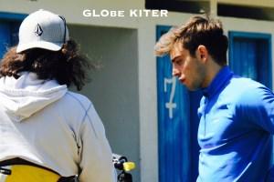 "alt:""istruttore team Globe Kiter Colico"""