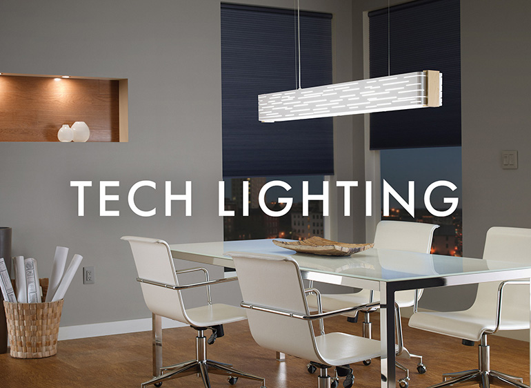 globe lighting fixtures lamps