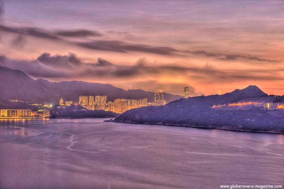 HK-Sunset-May2012-mw
