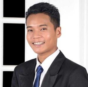 Min Than Htut-A