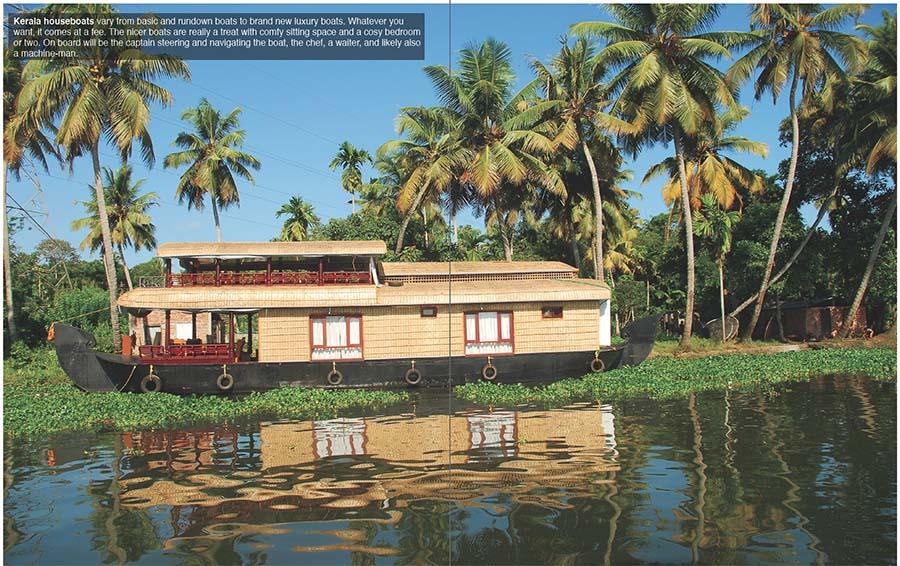 22-Kerala-3