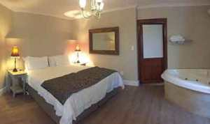 Hermanus South Africa Guest House