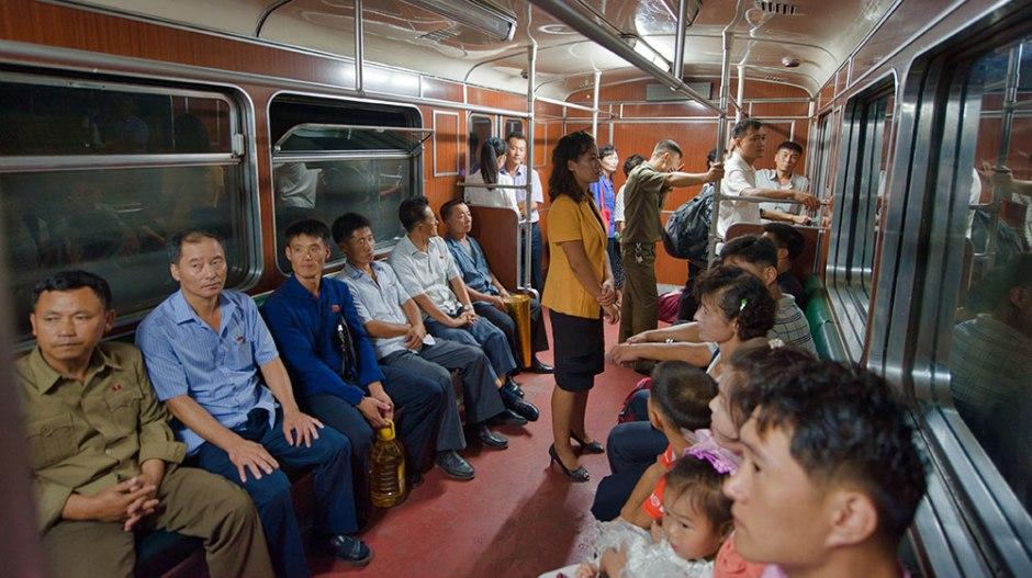 north korea, korea, travel, travel, magazine