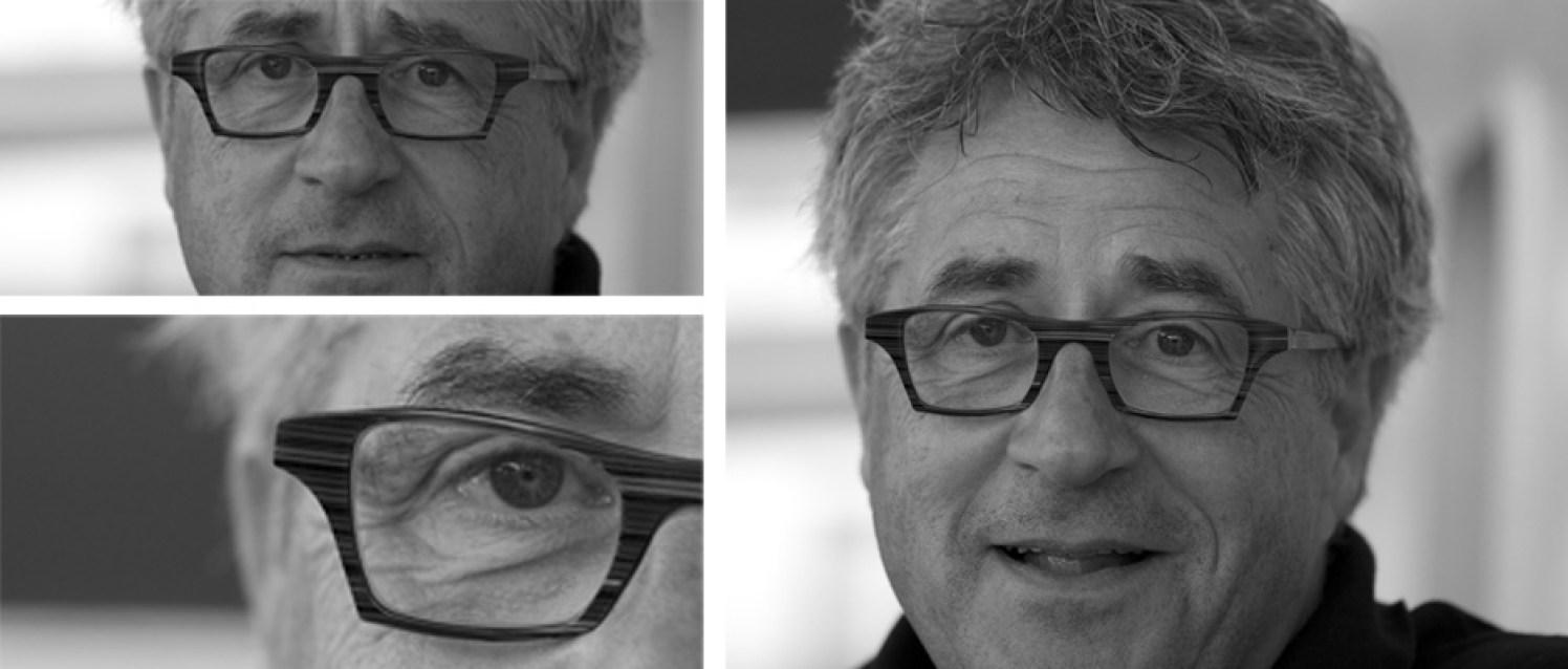 Reisen Argentinien Portrait John Kroezen
