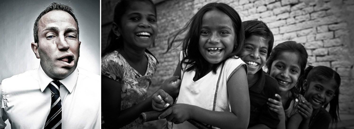 Martin-Vogt-Indien-Reisen-Fotografie-SlS