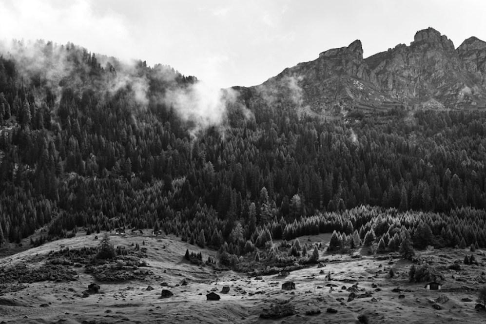 Nico Schaerer Fotografie Schweiz