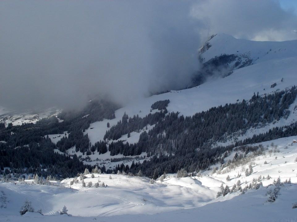 Adelboden_im Winter_Travelita