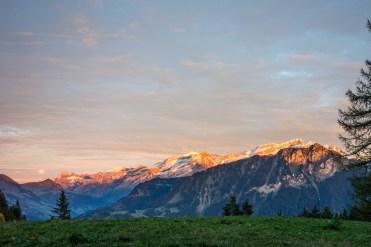 Aigle-Berg_Travelita