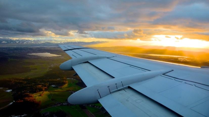 Jeremy-Kunz-Reisewerk-Asien2014-Anflug-auf-Zuerich