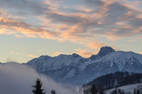 Nebel-Thurnen-Stockhorn_Travelita