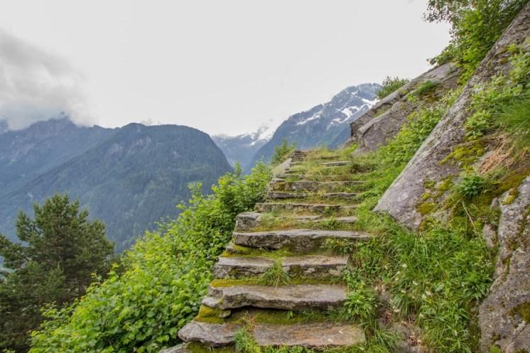 Soglio-Treppe_Travelita