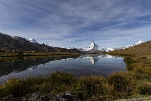 Zermatt-Matterhorn_Travelita