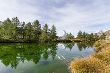 Zermatt-See_Travelita