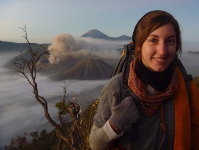 Indojunkie Indonesien Reisen 1