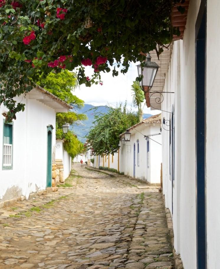 Paraty Ausflug Rio de Janeiro-19