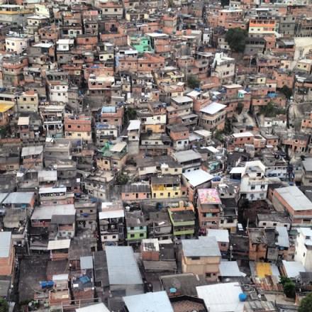 Rio de Janeiro-33