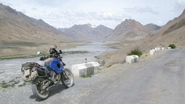 Thierry Wilhelm Worldbiker Motoradreise Indien-49