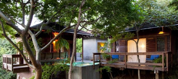 Aqua-Wellness-Resort-Baumhaus-Nicaragua