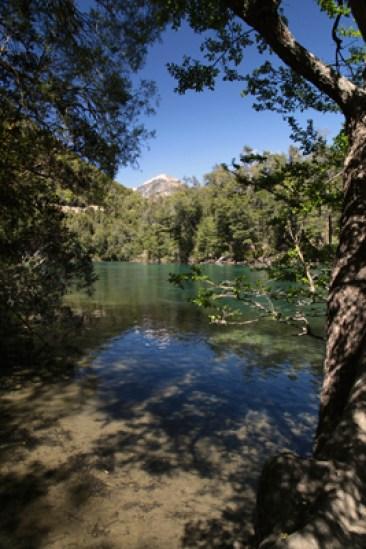 Los-Alerces-Nationalpark-Argentinien