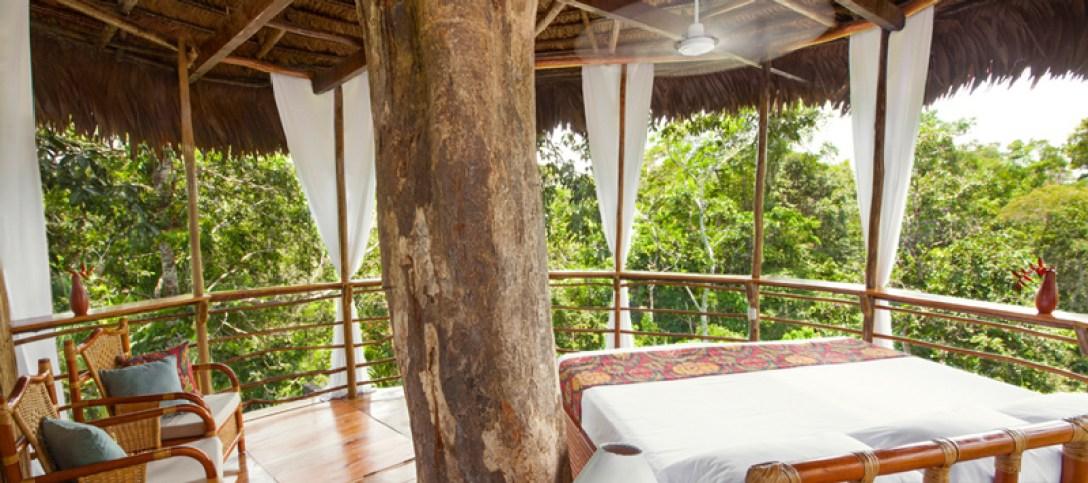 Treehouse-Lodge-Peru