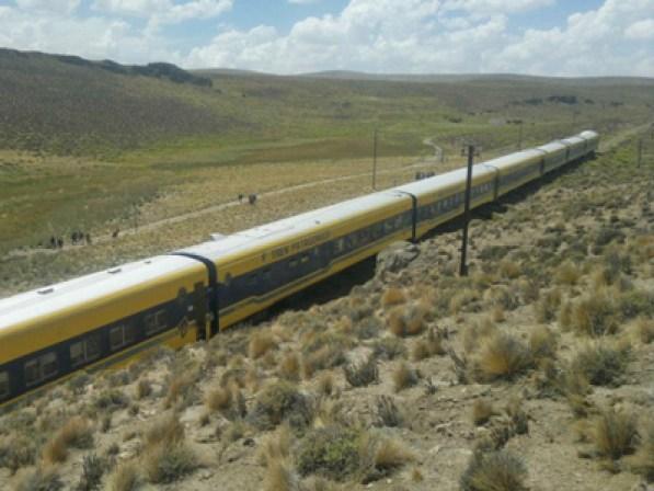 Tren-Patagonico-Argentinien
