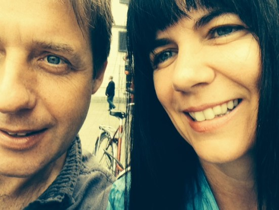Top 10 Reiseblogs Schweiz londonzurich Sonja & Ben