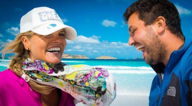 Top 10 Reiseblogs Schweiz um die Weltreise