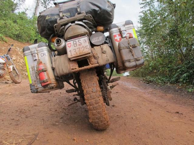 Laos-Motorradreise-Thierry-Wilhelm-21