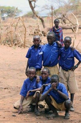Weisser-Massai-Tansania-Afrika-04
