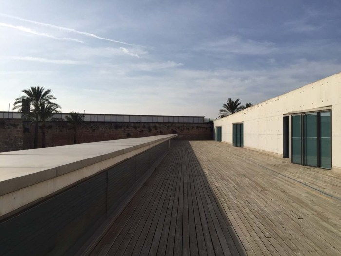 Palma-Mallorca-28