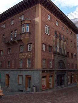 Conditorei-Hanselmann-St-Moritz-Haus