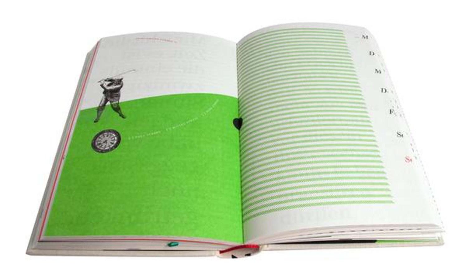 Das-Zeitsparbuch-2