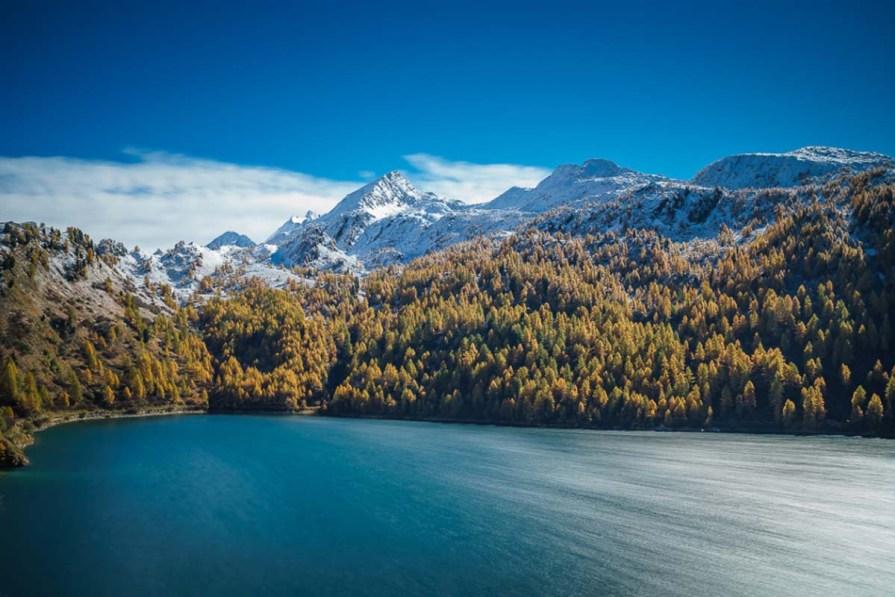 Frei-auf-Reisen_Lago-Ritom-1