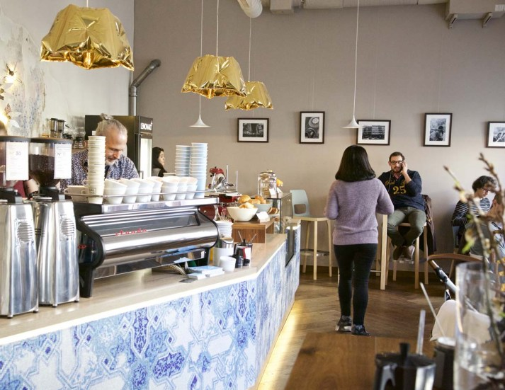 Gute-Cafes-in-Wien-07