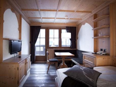 Hotel-Spannort-Zimmer-3