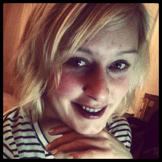 Profilbild-Sarah-Althaus