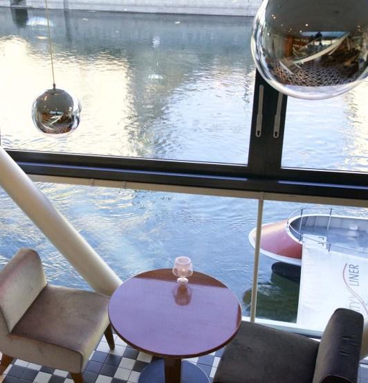 Top-Restaurants-in-Wien-09