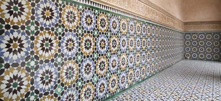 48-Stunden-in-Marrakech04