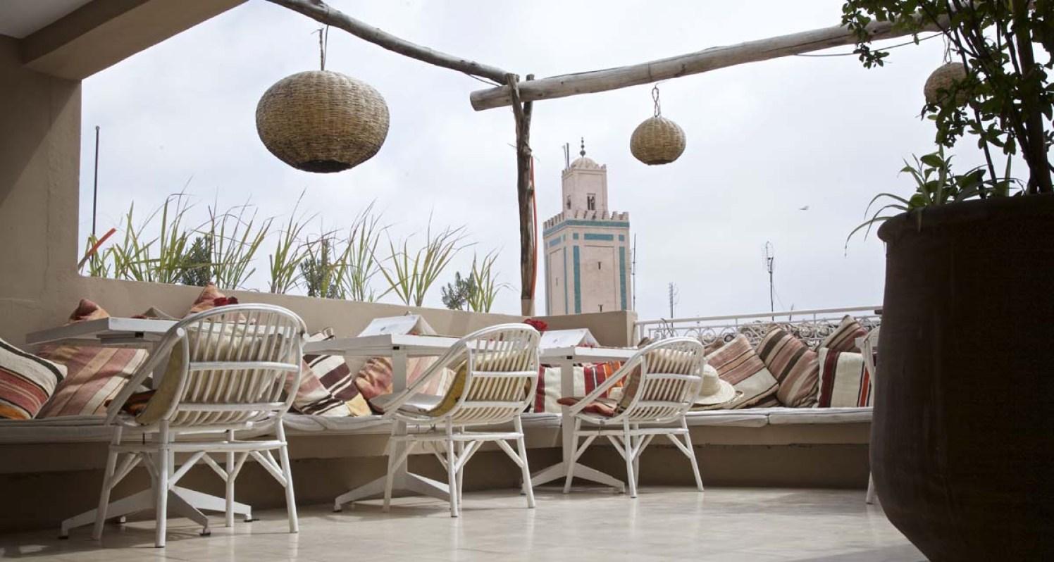 48-Stunden-in-Marrakech09