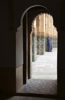 48-Stunden-in-Marrakech11