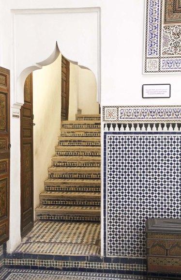 48-Stunden-in-Marrakech24