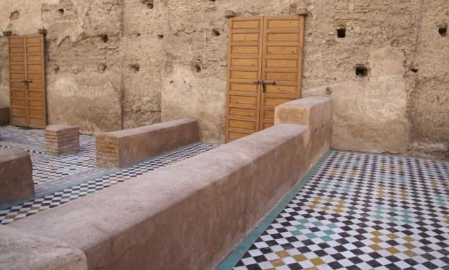 48-Stunden-in-Marrakech25