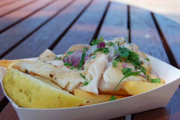 Manly-Fish-and-Chips-Essen