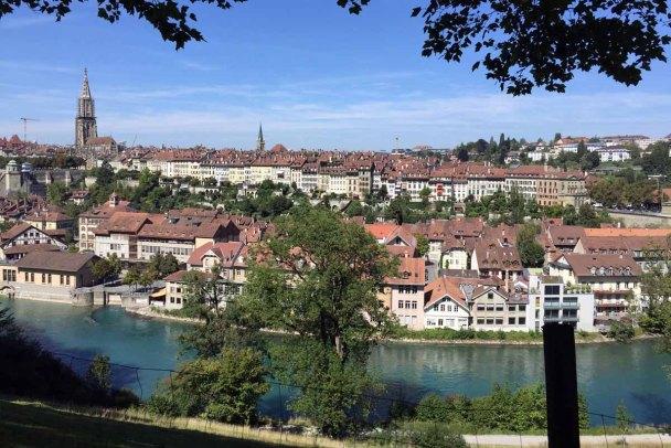 0_Bern_Altstadt
