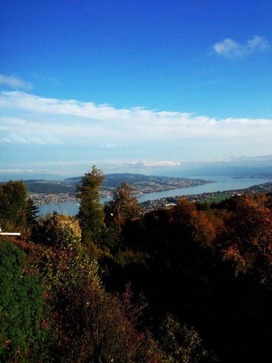 24 Stunden in Zurich06