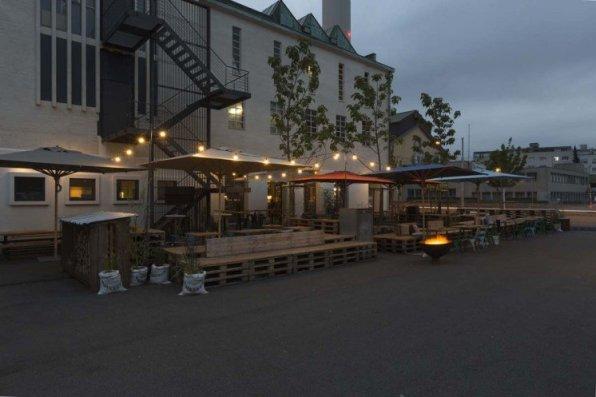 Die-besten-Bars-in-Basel15