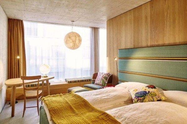 Top-10-Wir-lieben-Basel-Hotels-Jugendherberge04
