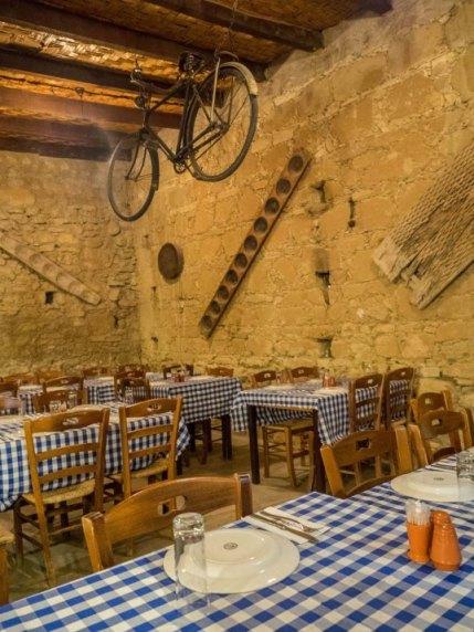 Top-10-Zypern-Restaurants-Sehenswuerdigkeiten13